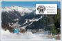 RSM Urologists Ski Conference, Madonna di Campiglio